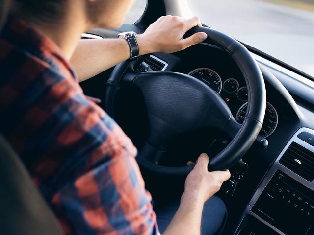 Paljon autoilevan valinta on diesel